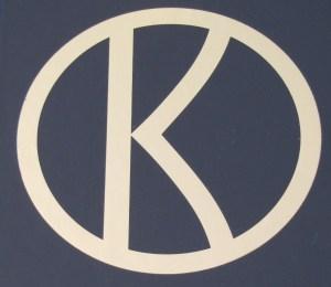 logo kingsman