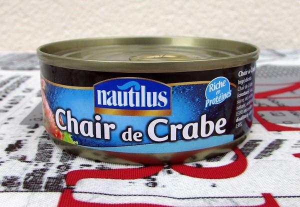 chair-de-crabe-nautilus