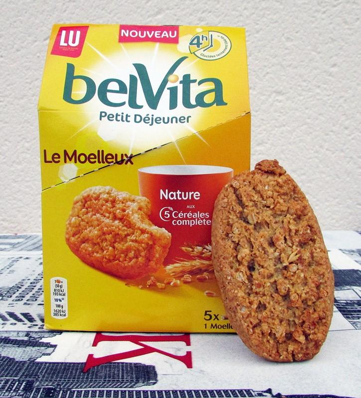 moelleux-belvita