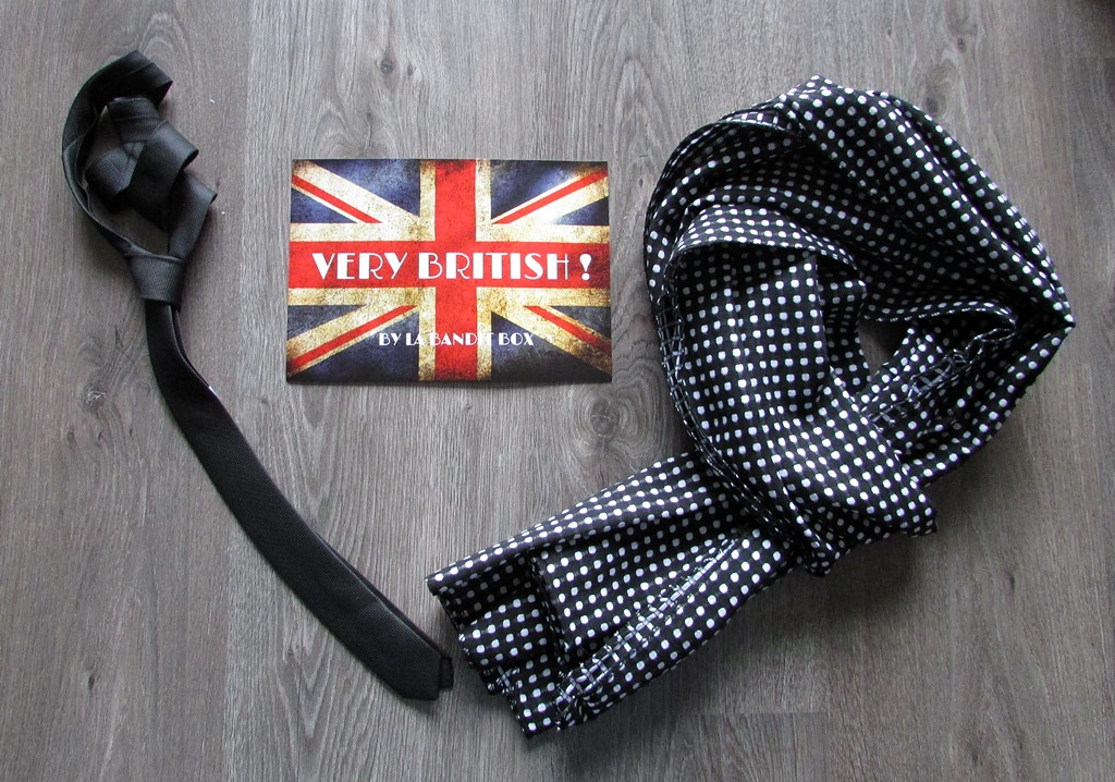 bandit-box-cravate-sixth-june-et-foulard