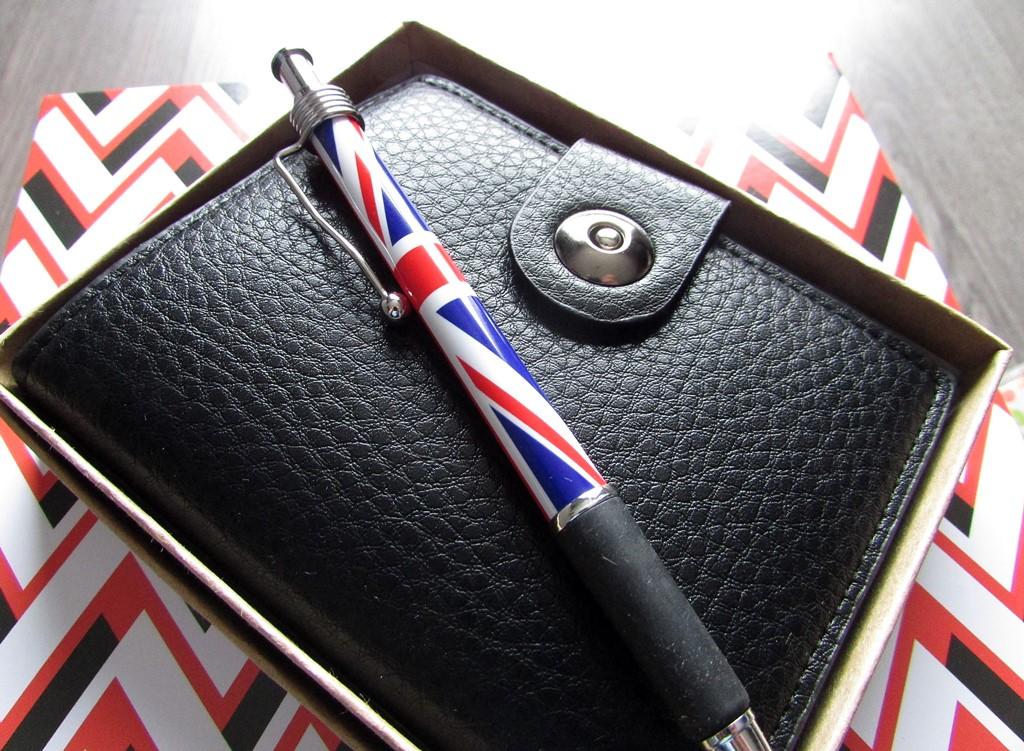 bandit-box-stylo-union-jack
