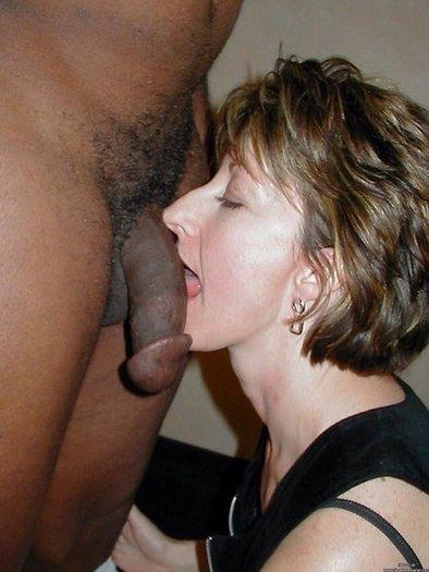 penis cumming on women