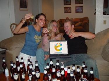 drinking-game-468x351