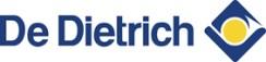 logo_de_dietrich_CMYK