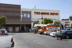 Small Of Home Depot Westfield