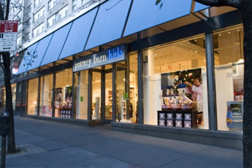 Medium Of Pottery Barn Kids Outlet