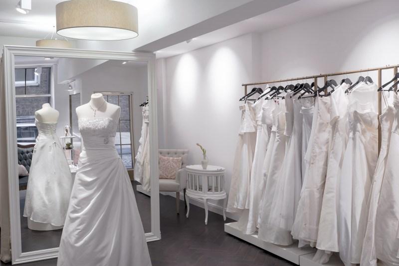 Large Of Davids Bridal Locations