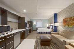 Small Of Home2 Suites Philadelphia