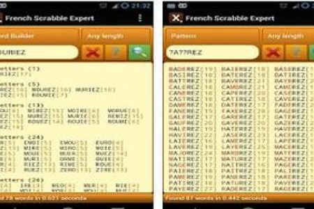 5f609790 scrabble expert francais android