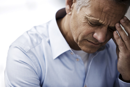Treatment for tinnitus helps relieve the ringing in your ears 1