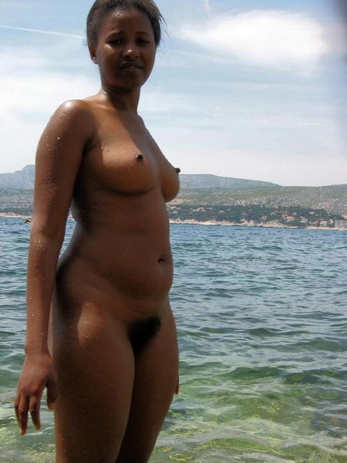 Condoleezza rice nude fakes