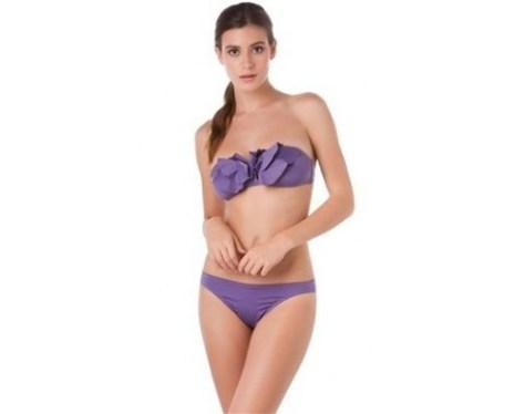 purple bikini lovesurf