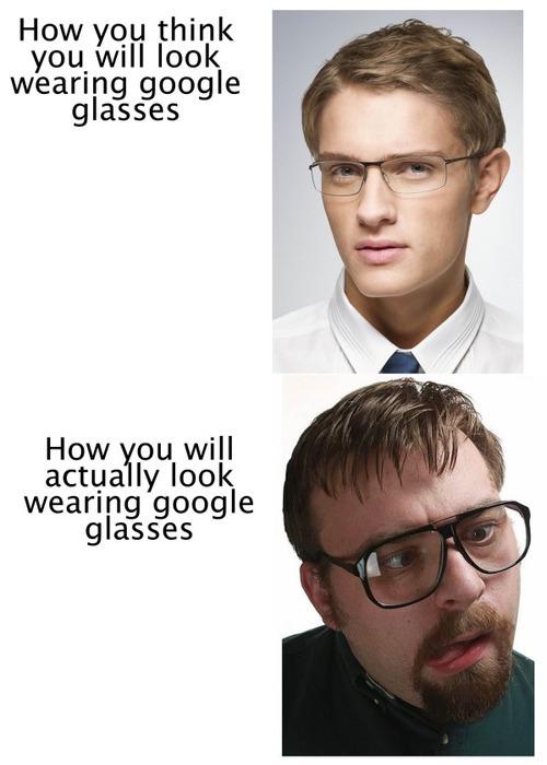 google-glasses-dating-app-naked-girls-lingerie-self-pic