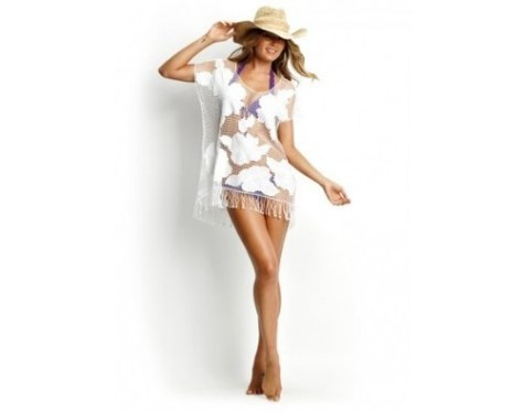 beach coverup lovesurf
