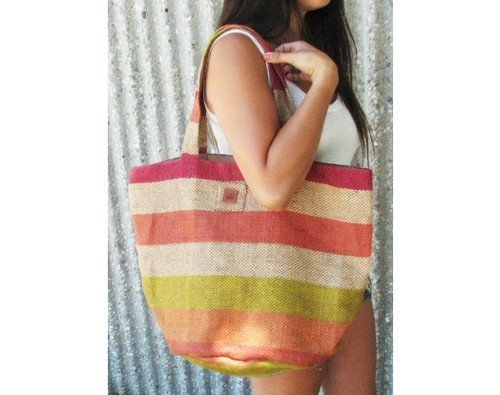 large valley beach tote lovesurf