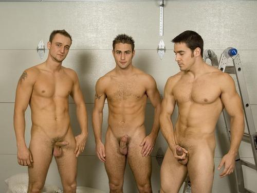 Demi moore striptease hot