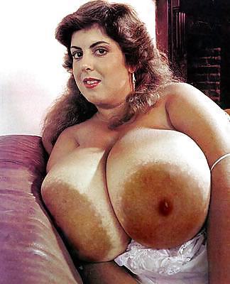 anime nipples
