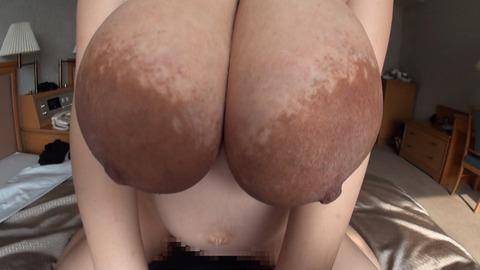 lesbian nipples