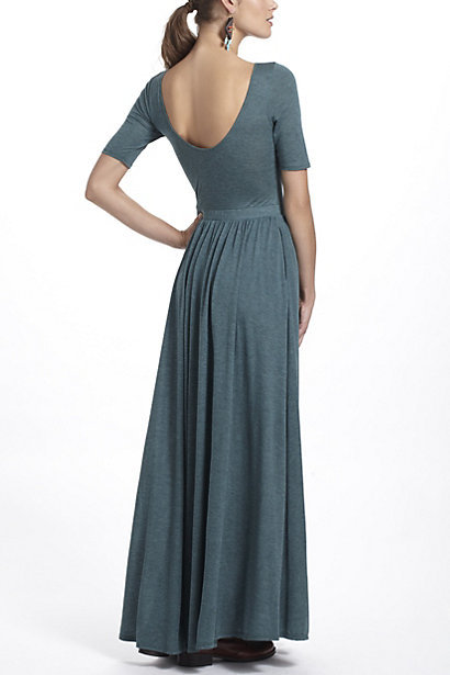 scoopback-midi-dress