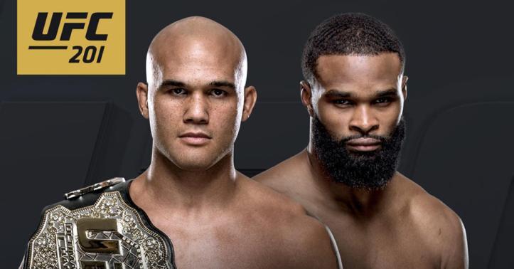 http://i1.wp.com/media.ufc.tv/generated_images_sorted/NewsArticle/L/Lawler-Woodley-Headlines-UFC-201-Card/Lawler-Woodley-Headlines-UFC-201-Card_591285_OpenGraphImage.jpg?w=723