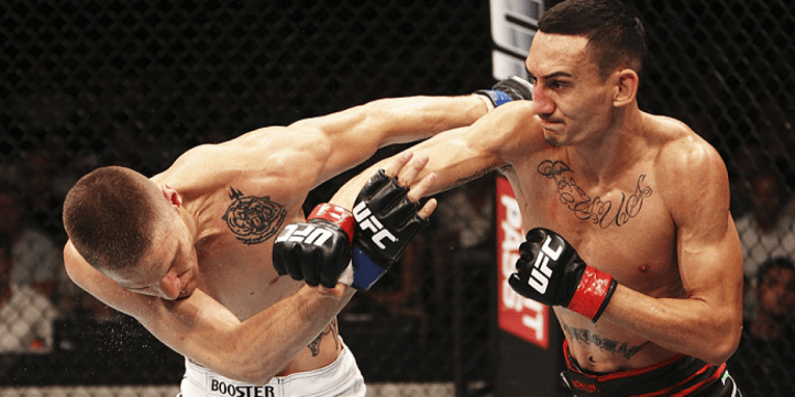 http://i1.wp.com/media.ufc.tv/generated_images_sorted/NewsArticle/M/Max-Holloway-Earning-His-Veteran-Status/Max-Holloway-Earning-His-Veteran-Status_482832_OpenGraphImage.png?resize=723%2C361