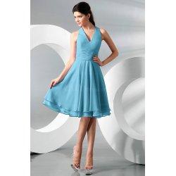 Small Crop Of Light Blue Bridesmaid Dresses