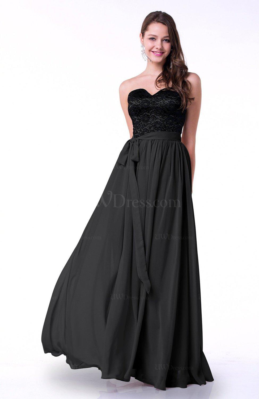 Fullsize Of Plus Size Prom Dresses