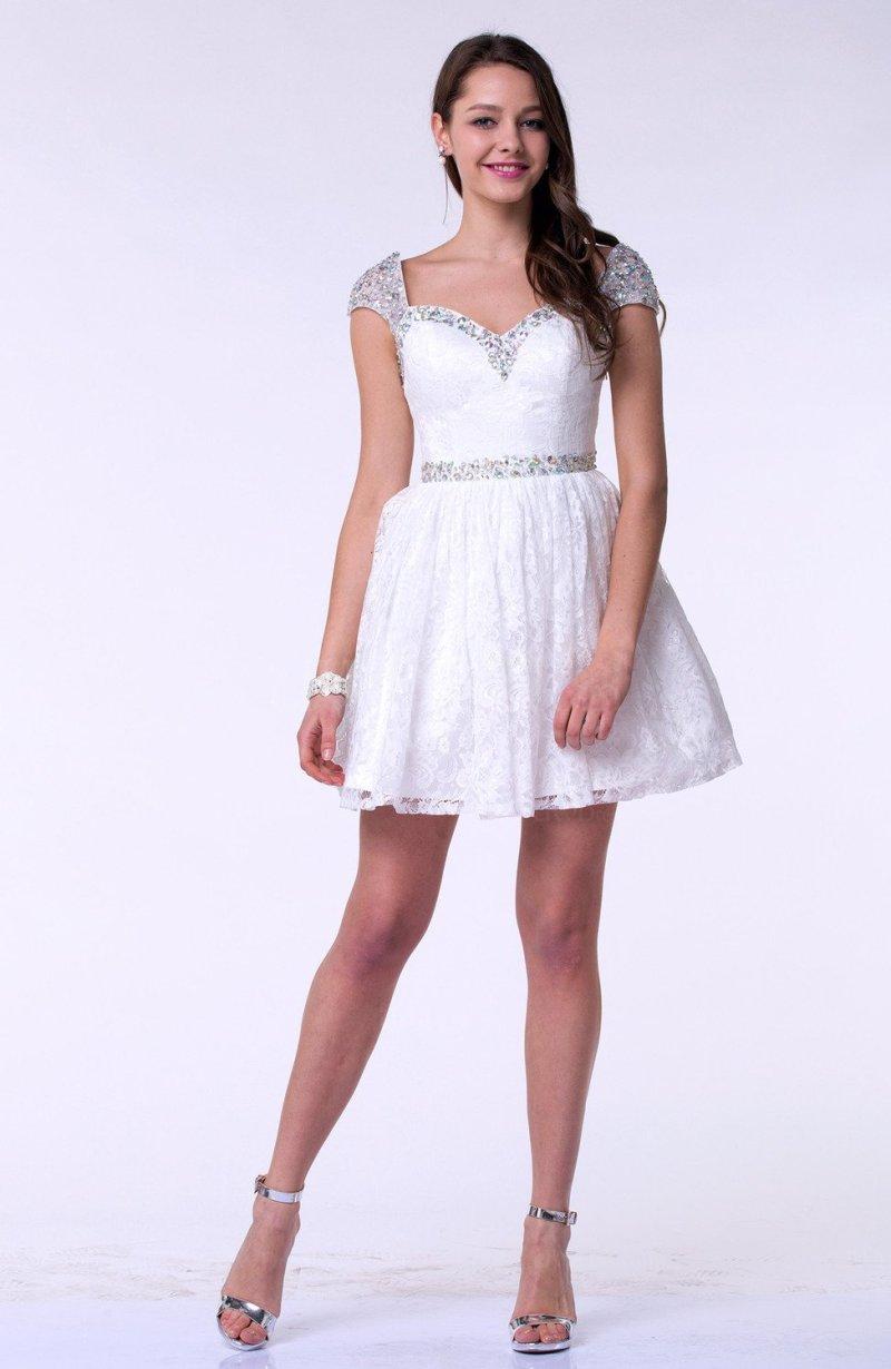 Large Of Plus Size Prom Dresses