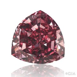 Small Of What Is A Blood Diamond
