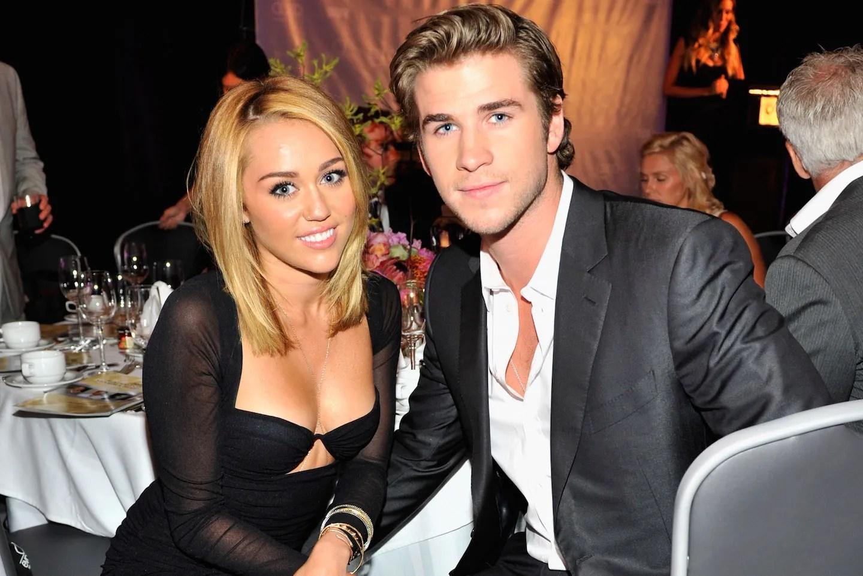 Fullsize Of Miley Cyrus Engagement Ring