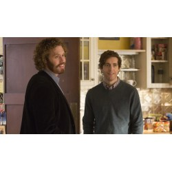 Small Crop Of Watch Silicon Valley Free