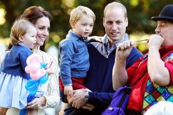 Nifty Prince Family Card Family S Color Ideas Family S Pinterest Prince Family Card Vanity Fair See Kate Middleton See Kate Middleton
