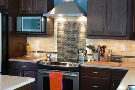 euro kitchen range hoods caa delta bc