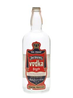 Engrossing Proof Vodka Bottled Proof Vodka Lot Whisky 100 Proof Vodka Nutrition Facts 100 Proof Vodka Gluten Free