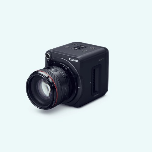 Medium Of Best Point And Shoot Film Camera