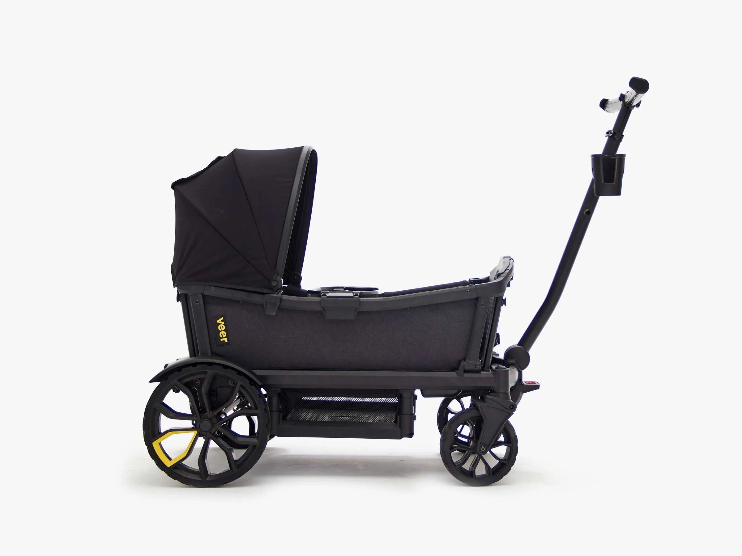 Fullsize Of Wagons For Kids