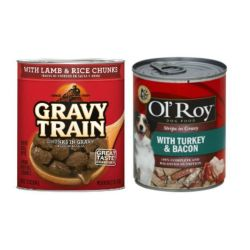 Small Crop Of Evangers Dog Food Recall