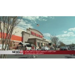 Small Crop Of Home Depot Westfield