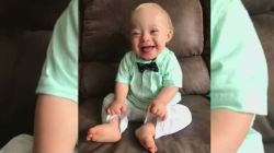 Small Of New Gerber Baby