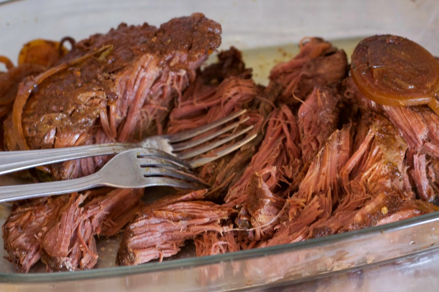 pulled-beef-7