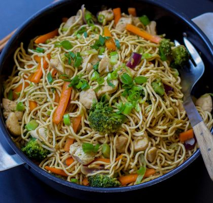 chow mein-11
