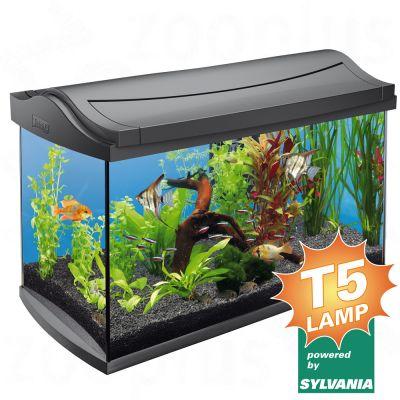 Tetra Aqua Art Aquarium Complete Set 60L   57 x 30 x 35 cm (L x W x H)