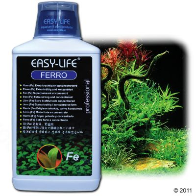 45532 easylife ferro 1 4 Aquarium   Aquariumplanten 