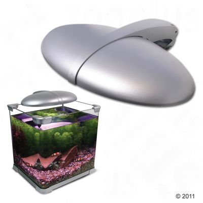 194289 arcadia ellipse 3 7 Aquarium   Aquariumverlichting