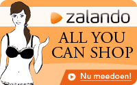 zalando all you can shop