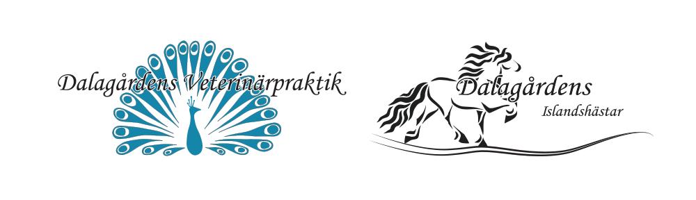 Dalagårdens Veterinärpraktik Dalagårdens Islandshästar