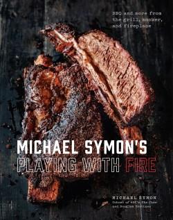 Small Of Michael Symon Recipes