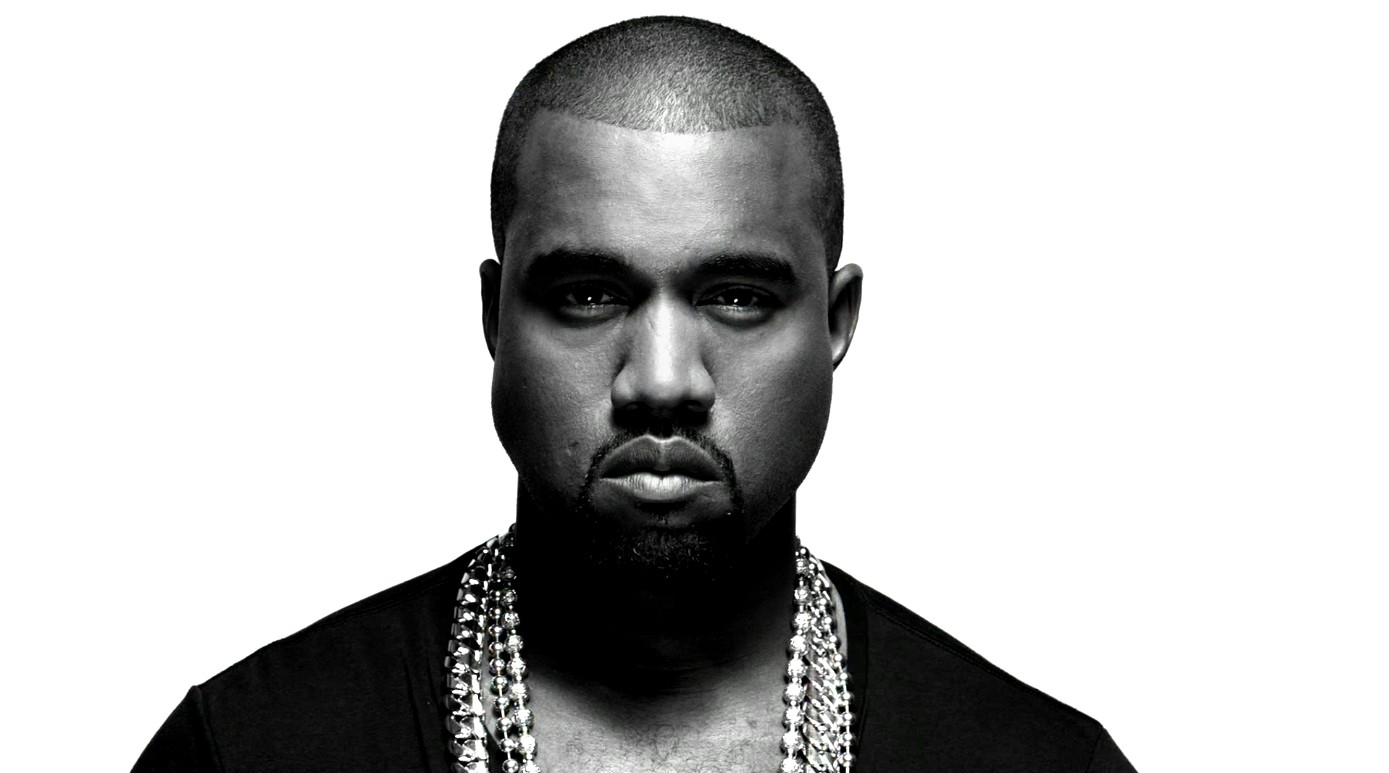 Cleveland Cavaliers Get Kanye West to Finally Shut the Hell Up     Scene Archives  Kanye West spent