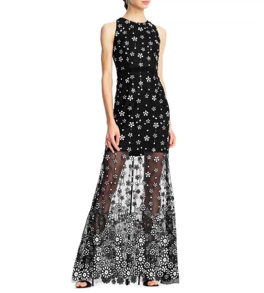 Fullsize Of Aidan Mattox Dresses