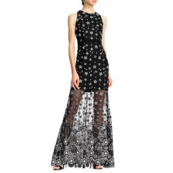 Small Crop Of Aidan Mattox Dresses